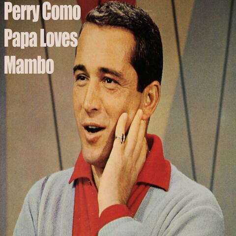 Papa Loves Mambo