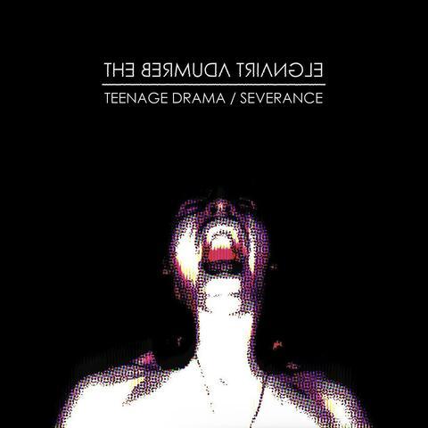 Teenage Drama / Severance - EP
