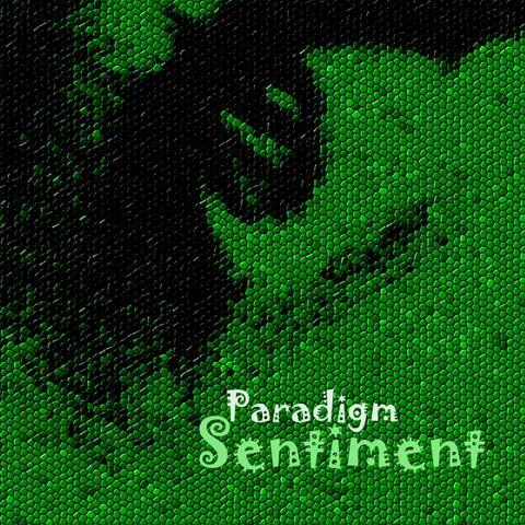 Paradigm Sentiment