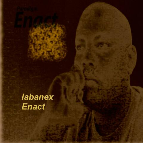Paradigm Enact