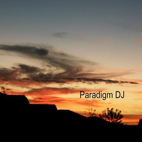 Paradigm DJ