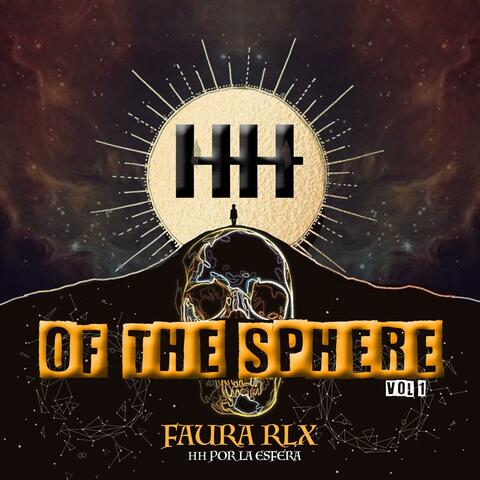 HH for the Sphere Vol.1