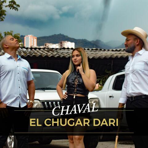 El Chugar Dari