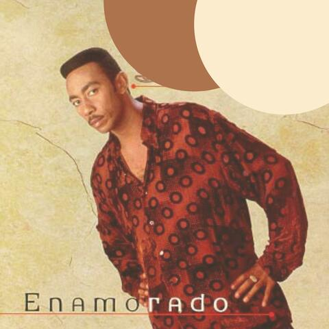Anthony Santos Viejas
