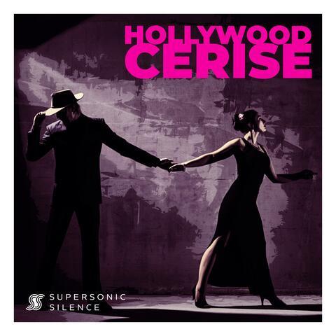 Hollywood Cerise