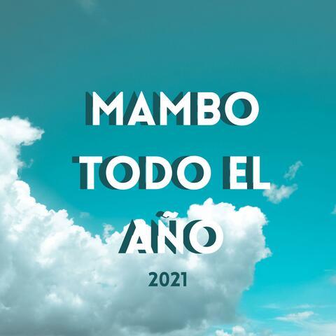 Mambo Todo El Año