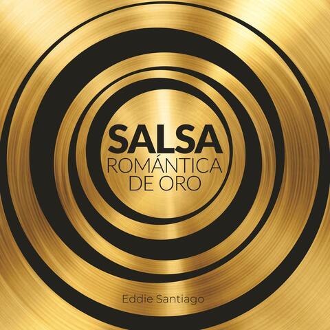 Salsa Romántica de Oro