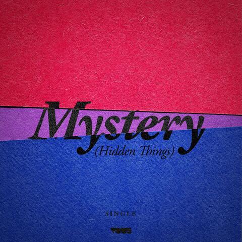 Mystery (Hidden Things)