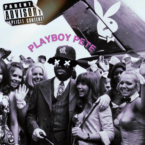 Playboy Pete