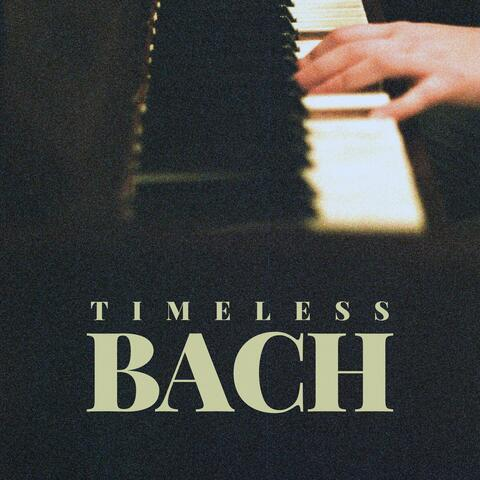 Timeless Bach