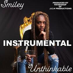 SMILEY UNTHINKABLE INSTRUMENTAL