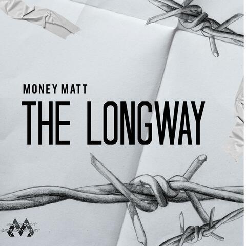 The Longway