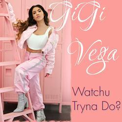 Watchu Tryna Do?