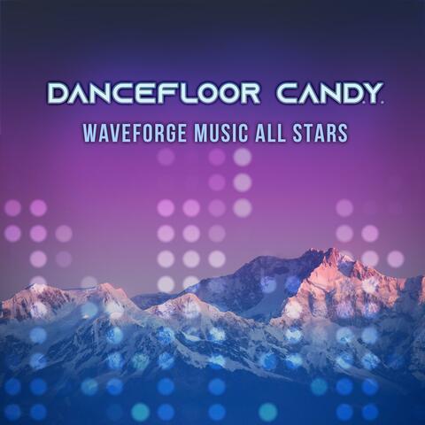 Dancefloor Candy
