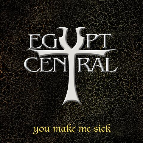 You Make Me Sick