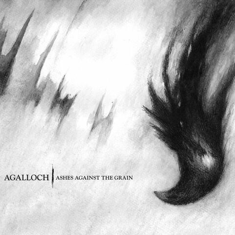 Ashes Against The Grain