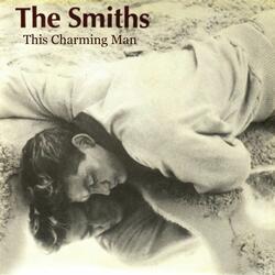 This Charming Man (2008 Remastered Version)