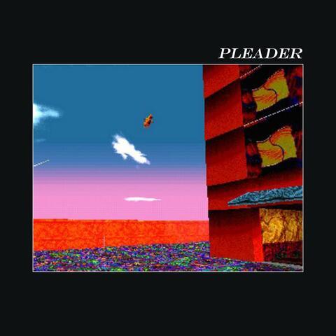 Pleader
