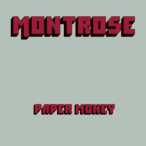Paper Money (Deluxe Edition)