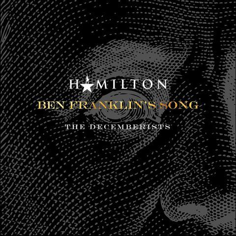 Ben Franklin's Song