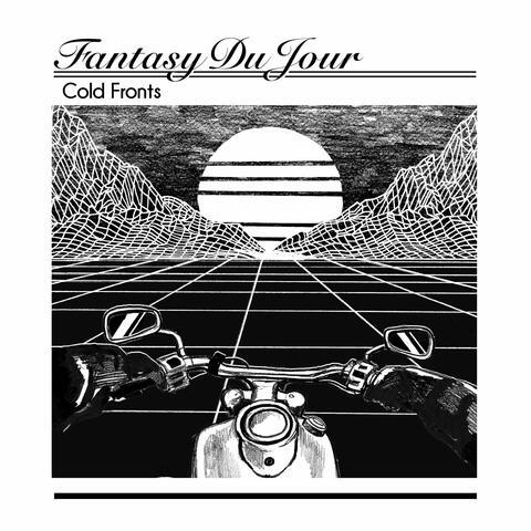 Fantasy Du Jour