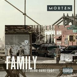 Family (feat. Dave East)