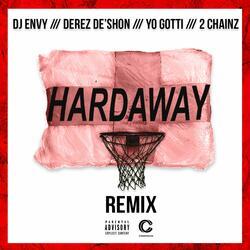 Hardaway (feat. Yo Gotti & 2 Chainz)