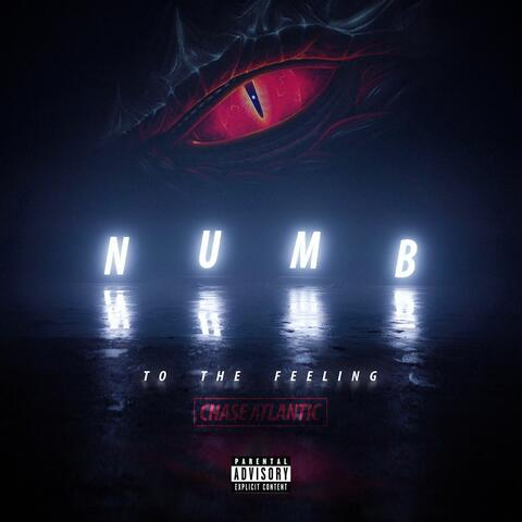 Numb to the Feeling