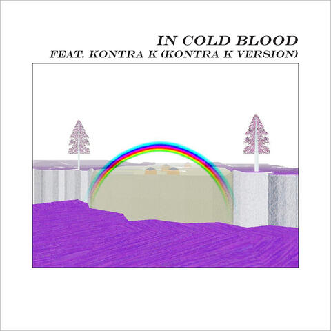 In Cold Blood (feat. Kontra K)