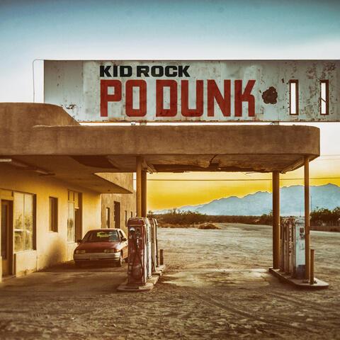 Po-Dunk
