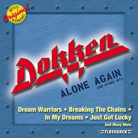 Alone Again & Other Hits