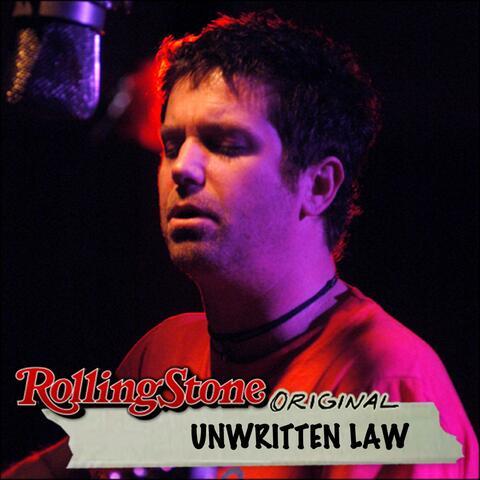 Rolling Stone Originals - online single 93744-6