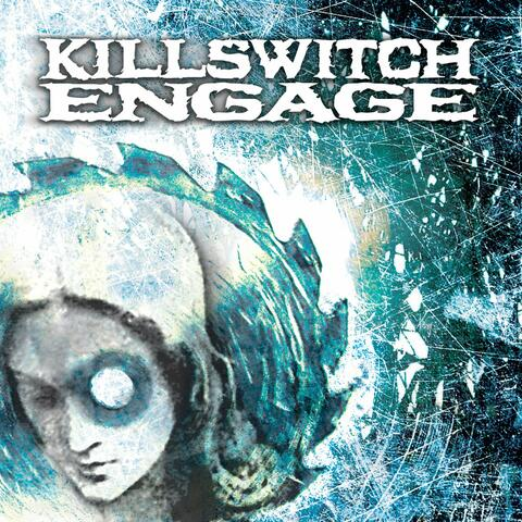 Killswitch Engage (Expanded Edition)