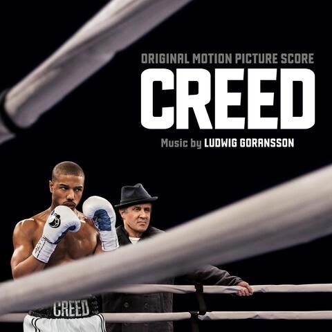 Creed (Original Motion Picture Score)