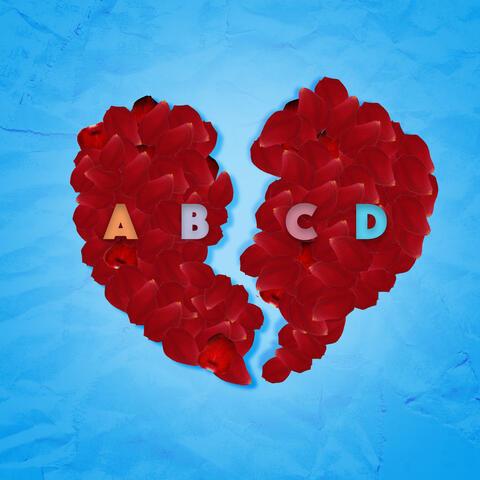 ABCD (Friend Zone)