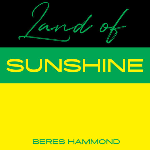 Land Of Sunshine