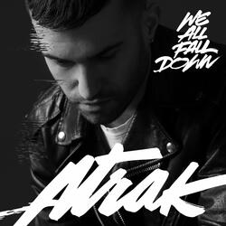 We All Fall Down (feat. Jamie Lidell)