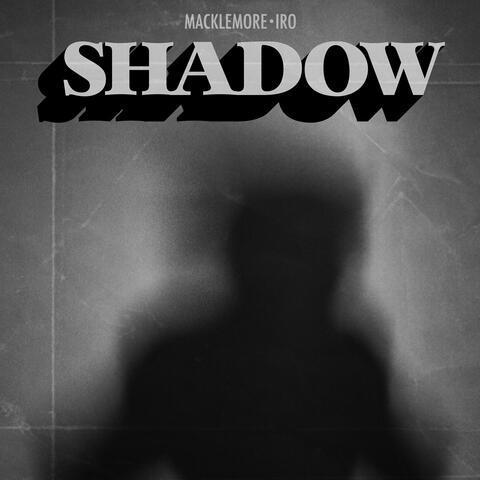 Shadow (feat. IRO)
