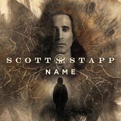 Name (Single Mix)