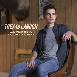 Loved by a Country Boy