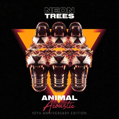 Animal (10th Anniversary Edition)