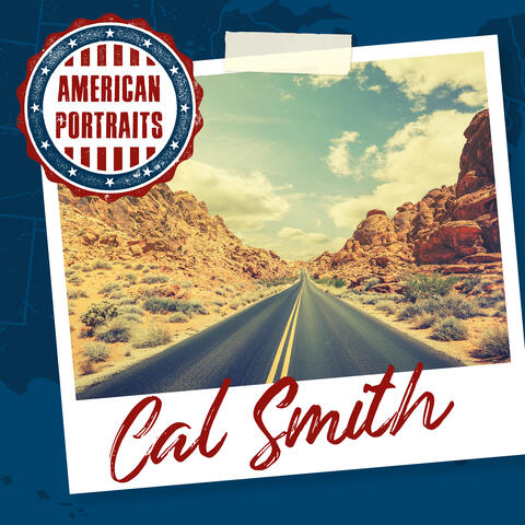 American Portraits: Cal Smith
