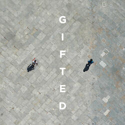 Gifted (feat. Roddy Ricch)