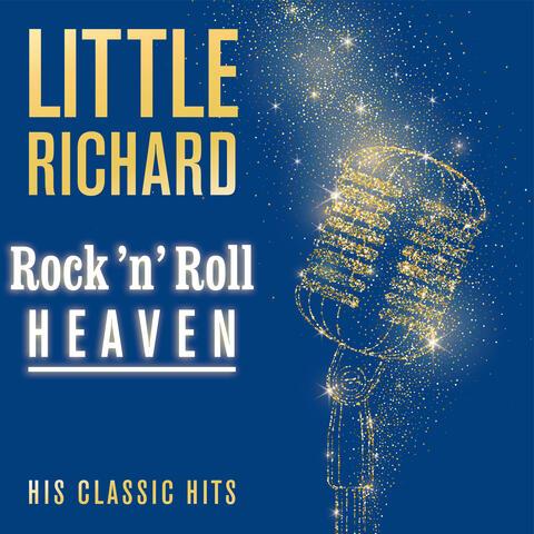Rock 'n' Roll Heaven: His Classic Hits