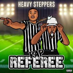 Rap Referee