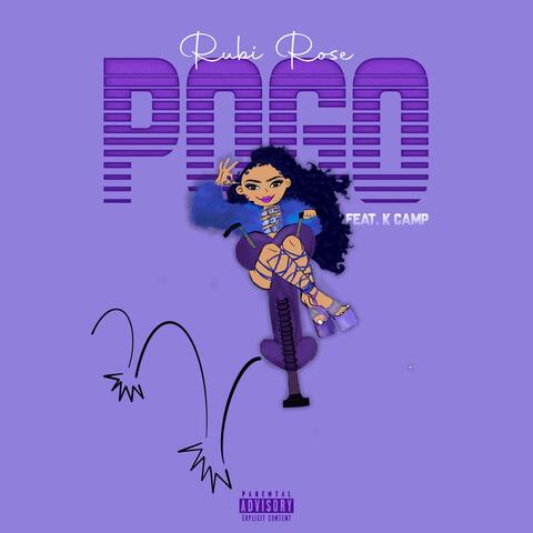 Pogo (feat. K CAMP)
