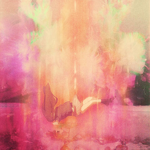 Someone Else's Dream (slenderbodies Remix)