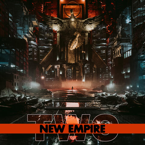 Heart Of A Champion (feat. Papa Roach & Ice Nine Kills)