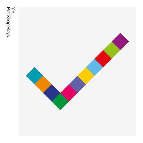 Yes: Further Listening 2008 - 2010