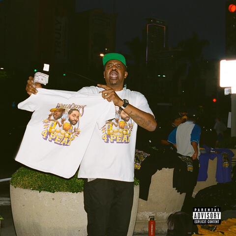 4 Thangs (feat. Big Sean & Hit-Boy)